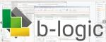 b-logic